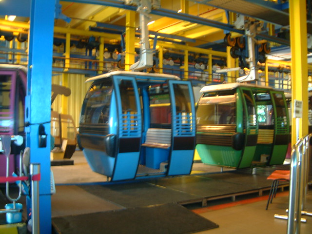 Cable Car_2