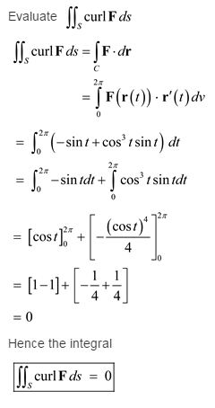 Stewart-Calculus-7e-Solutions-Chapter-16.8-Vector-Calculus-6E-5