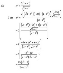 stewart-calculus-7e-solutions-Chapter-3.5-Applications-of-Differentiation-26E-6