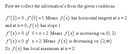 stewart-calculus-7e-solutions-Chapter-3.4-Applications-of-Differentiation-54E