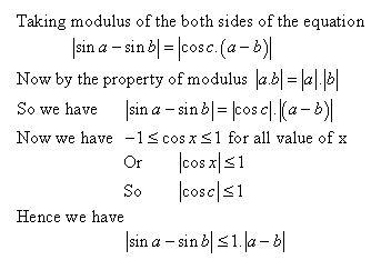 stewart-calculus-7e-solutions-Chapter-3.2-Applications-of-Differentiation-29E-1