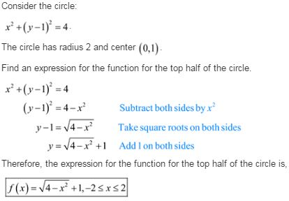 Stewart-Calculus-7e-Solutions-Chapter-1.1-Functions-and-Limits-54E