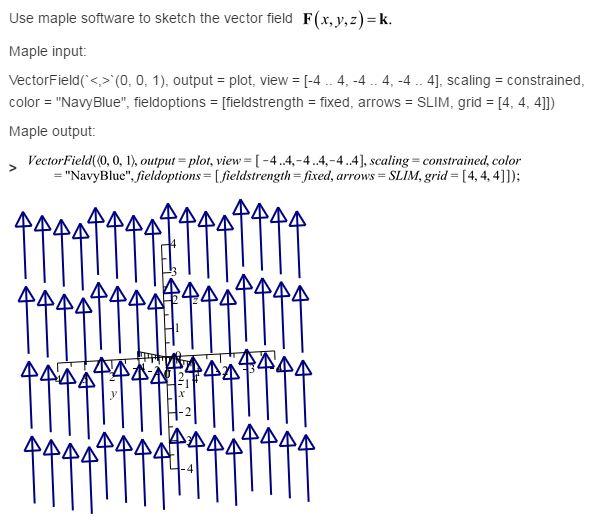 Stewart-Calculus-7e-Solutions-Chapter-16.1-Vector-Calculus-7E-1
