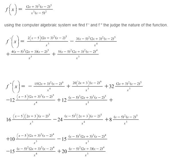 stewart-calculus-7e-solutions-Chapter-3.6-Applications-of-Differentiation-14E
