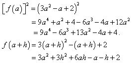 Stewart-Calculus-7e-Solutions-Chapter-1.1-Functions-and-Limits-25E-2