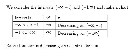 stewart-calculus-7e-solutions-Chapter-3.4-Applications-of-Differentiation-45E-3