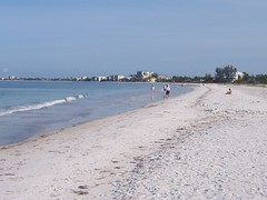 1473 Fort Myers Beach