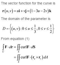 Stewart-Calculus-7e-Solutions-Chapter-16.8-Vector-Calculus-8E-2