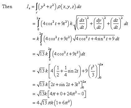 Stewart-Calculus-7e-Solutions-Chapter-16.2-Vector-Calculus-38E-1