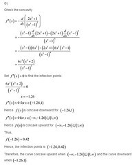 stewart-calculus-7e-solutions-Chapter-3.5-Applications-of-Differentiation-18E-7