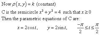 Stewart-Calculus-7e-Solutions-Chapter-16.2-Vector-Calculus-33E