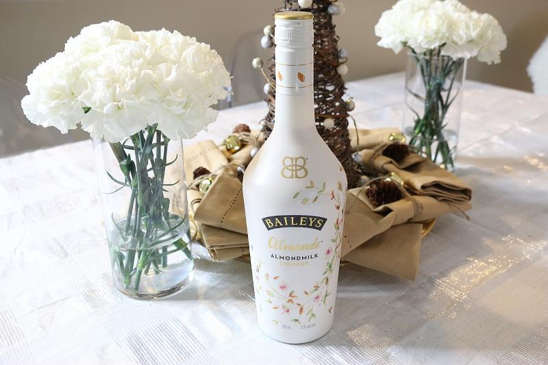 baileys-almande-almondmilk-liqueur-5