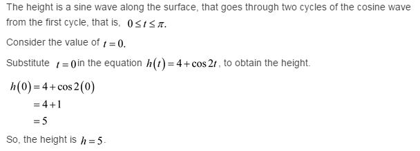 Stewart-Calculus-7e-Solutions-Chapter-16.2-Vector-Calculus-48E-3