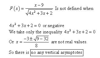 stewart-calculus-7e-solutions-Chapter-3.4-Applications-of-Differentiation-38E-3