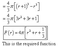 Stewart-Calculus-7e-Solutions-Chapter-1.1-Functions-and-Limits-26E-1