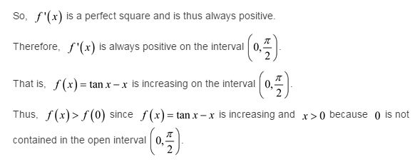 stewart-calculus-7e-solutions-Chapter-3.3-Applications-of-Differentiation-61E-3