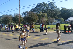 075 Grambling Homecoming
