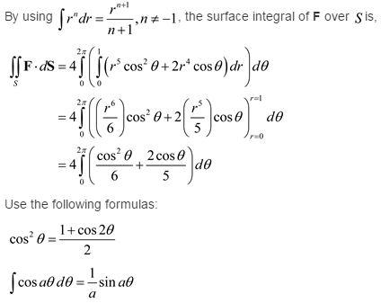 Stewart-Calculus-7e-Solutions-Chapter-16.9-Vector-Calculus-12E-5