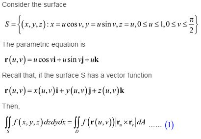 Stewart-Calculus-7e-Solutions-Chapter-16.7-Vector-Calculus-6E