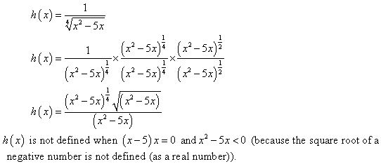 Stewart-Calculus-7e-Solutions-Chapter-1.1-Functions-and-Limits-35E