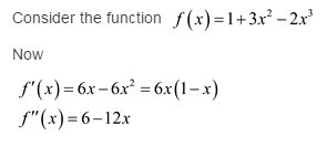 stewart-calculus-7e-solutions-Chapter-3.3-Applications-of-Differentiation-15E