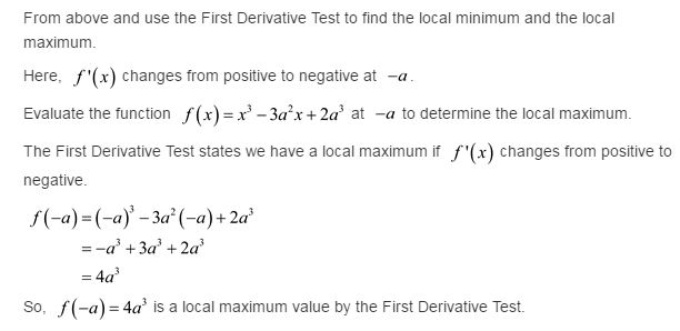 stewart-calculus-7e-solutions-Chapter-3.3-Applications-of-Differentiation-42E-4