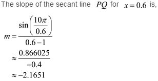 stewart-calculus-7e-solutions-Chapter-1.4-Functions-and-Limits-9E-7
