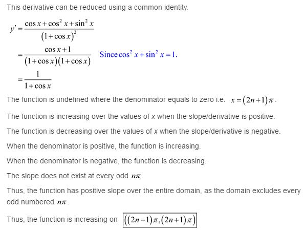 stewart-calculus-7e-solutions-Chapter-3.5-Applications-of-Differentiation-39E-5