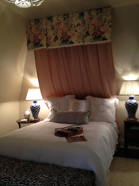 Southern Living 2016 Idea House, Mt Laurel AL