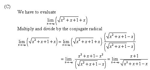 stewart-calculus-7e-solutions-Chapter-3.4-Applications-of-Differentiation-31E-3