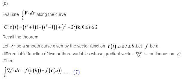 Stewart-Calculus-7e-Solutions-Chapter-16.3-Vector-Calculus-17E-4