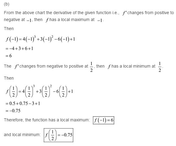 stewart-calculus-7e-solutions-Chapter-3.3-Applications-of-Differentiation-10E-2