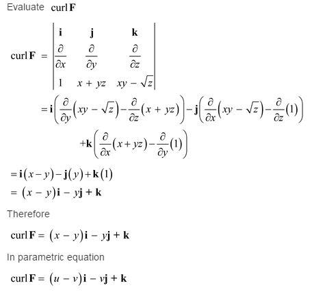 Stewart-Calculus-7e-Solutions-Chapter-16.8-Vector-Calculus-8E-3