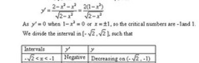 stewart-calculus-7e-solutions-Chapter-3.5-Applications-of-Differentiation-26E-4