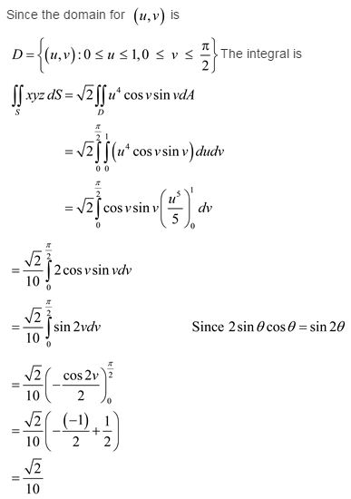 Stewart-Calculus-7e-Solutions-Chapter-16.7-Vector-Calculus-6E-6