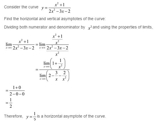 stewart-calculus-7e-solutions-Chapter-3.4-Applications-of-Differentiation-34E