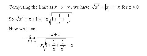 stewart-calculus-7e-solutions-Chapter-3.4-Applications-of-Differentiation-31E-4