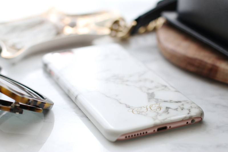 caseapp-marble-phone-case-6