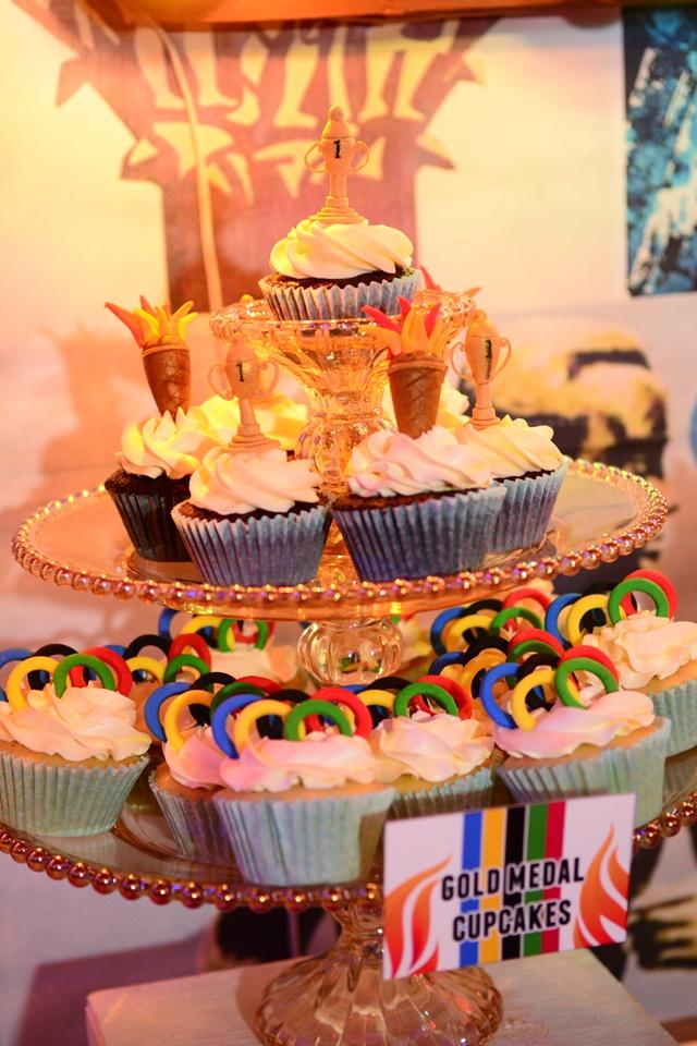 sweet treats (6)