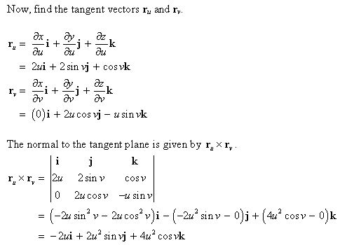 Stewart-Calculus-7e-Solutions-Chapter-16.6-Vector-Calculus-37E-1