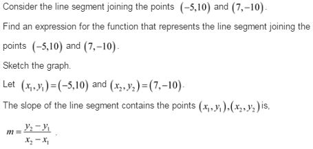 Stewart-Calculus-7e-Solutions-Chapter-1.1-Functions-and-Limits-52E