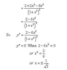 stewart-calculus-7e-solutions-Chapter-3.4-Applications-of-Differentiation-44E-5