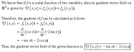 Stewart-Calculus-7e-Solutions-Chapter-16.1-Vector-Calculus-28E-1