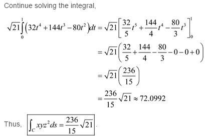 Stewart-Calculus-7e-Solutions-Chapter-16.2-Vector-Calculus-10E-3