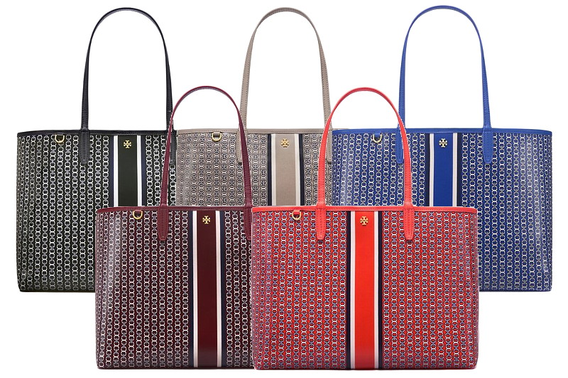 Holiday-gift-guide-tory-burch-totes-7