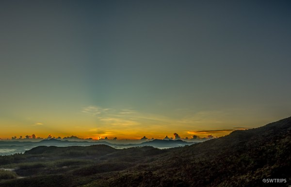 Sunrise (2) - Horton Plains, Sri Lanka.jpg