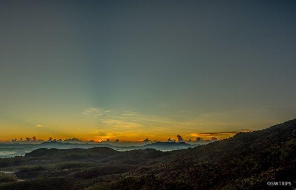 Sunrise (2) - Horton Plains, Sri Lanka.jpg