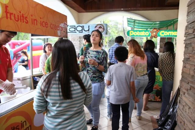 food carts (1)
