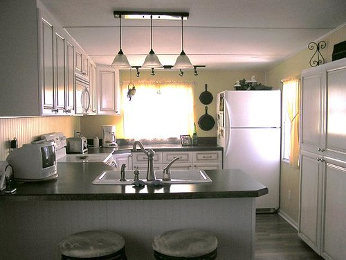 mobile home kitchens kitchen design dayton ohio | when you are here, can't believe ...