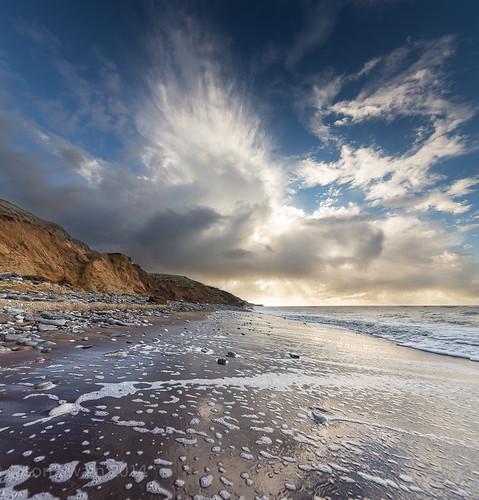 Cloudburst over Compton Bay - IMG_0971-vert